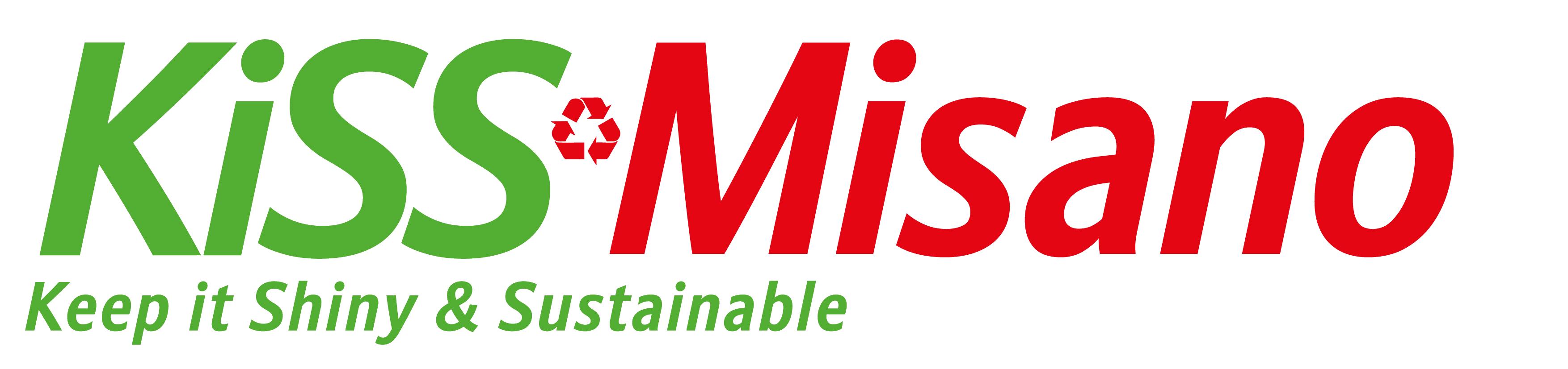 KiSS Misano