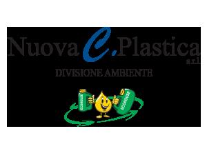 NUOVA C.PLASTICA