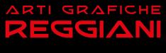 AGR_Logo-Istituzionale