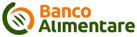 Banco Alimentare_CMYK