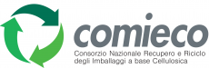 COMIECO-2008