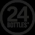 Logo 24bottles