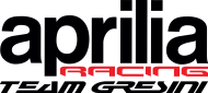 Logo-Aprilia-Racing-Team-Gresini_DEF