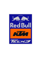 Logo-Block-Mark-Red-Bull-KTM-Tech3