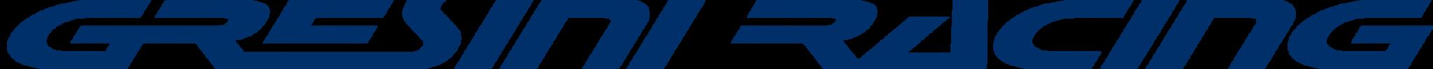 Logo-Gresini-Racing