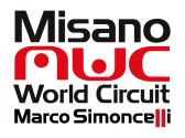 Logo-MWC-MarcoSimoncelli