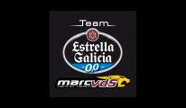 Logo-Marc-VDS