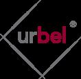 Logo-Urbel