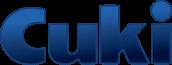 LogoCuki-Sfum