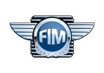 LogoFIM-CMYK