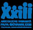 Logo_Associazione-Papa-Giovanni-XXIII