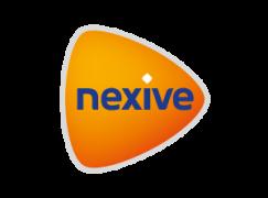 Nexive_300.222