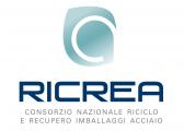 Ricrea_logo