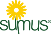 SUMUS ITALIA