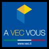 Scatolificio-Vec_Logo
