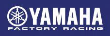Yamaha Factory Racing_Landscape