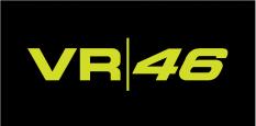 loghi VR46