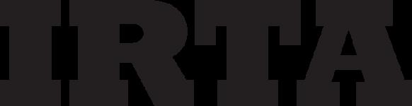 logo_IRTA