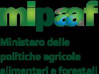 logo_Mipaaf_tracciato