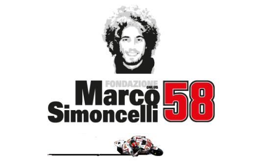 Logo Fondazione Simoncelli