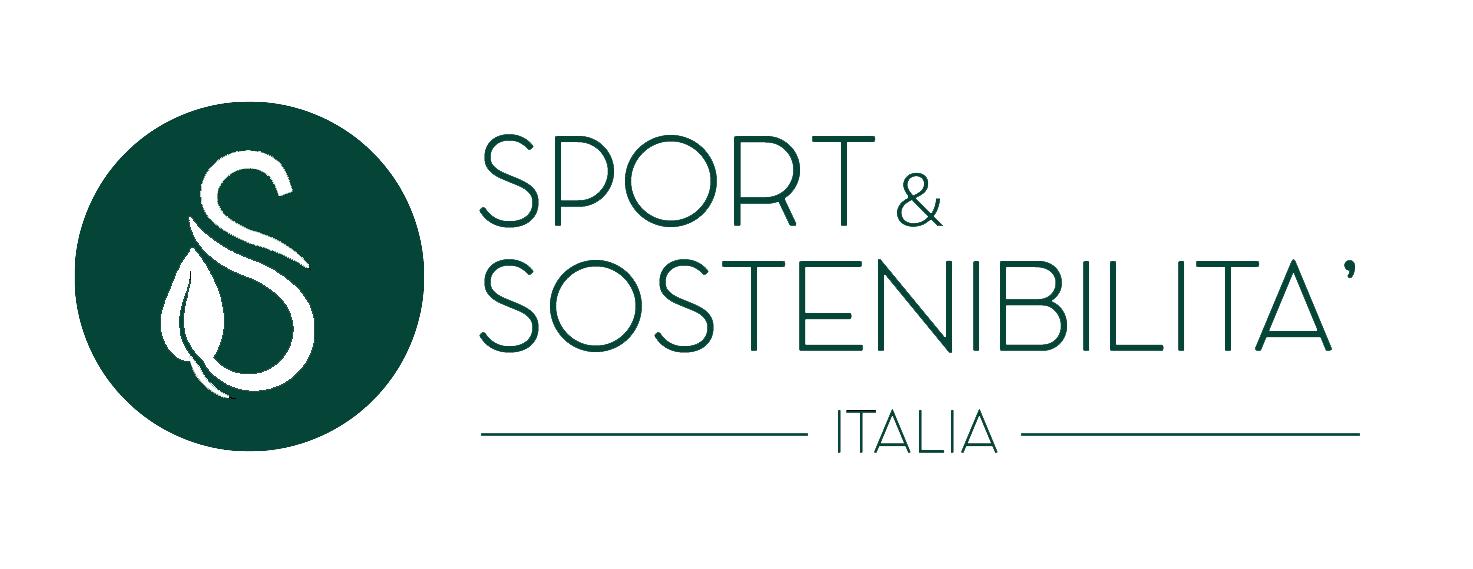 Logo_Sport-e-Sostenibilità-Italia_Positivo